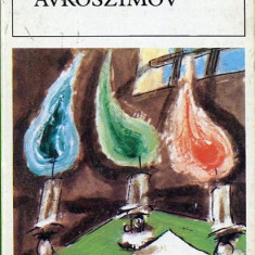 LICHIDARE-Szegeny avroszimov - Autor : Bulat Okudzsava - 75639 - Curs Limba Maghiara