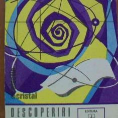 LICHIDARE-Descoperiri stiintifice - legenda si adevar - Autor : M. Popescu, V. Spulber - 14366 - Carti Electronica