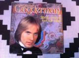 Richard clayderman rondo pour un tout petit enfant disc vinyl lp muzica pop 1981, VINIL