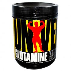 Universal Glutamine 600 g - Aminoacizi