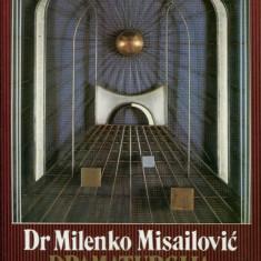 LICHIDARE-Dramaturgija scenskog prostora - Autor : Milenko Misailovic - 89530 - Curs Limba Maghiara