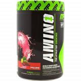 MusclePharm Amino 1 32 portii - Aminoacizi