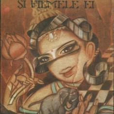 LICHIDARE-Lumea indiana si filmele ei - Autor : Adina Darian - 4747 - Carte Cinematografie