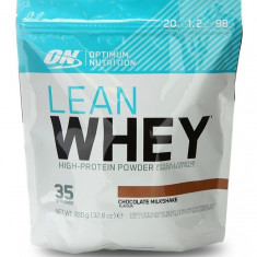 ON Lean Whey - Concentrat proteic
