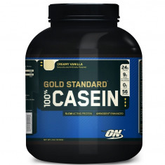 ON Casein - Concentrat proteic
