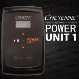 Sursa Cheyenne Power Unit I pentru Masina de tatuat
