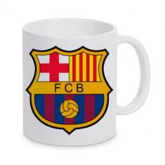 Cani personalizate Fc Barcelona, Juventus, Ac Milan, Inter Milano, cana cadou,