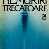 LICHIDARE-Nemuriri trecatoare - Autor : C. I. Bogdan - 63382 - Roman