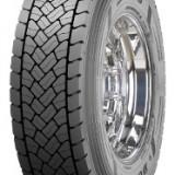 Anvelope camioane Dunlop SP 446 ( 315/80 R22.5 156L Marcare dubla 154M )