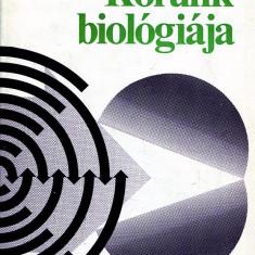 LICHIDARE-Korunk biologiaja - Autor : Kertai Pal - 71191 - Curs Limba Maghiara