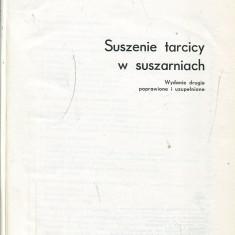 LICHIDARE-Suszenie tarcicy w suszarniach - Autor : Stanistaw Rzadkowski - 83074 - Curs Limba Maghiara