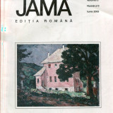 LICHIDARE-Jama, vol. 3, nr. 3 iunie 2005 - Autor : - - 153325