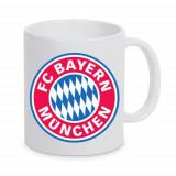 Cana personalizata, Bayern Munchen