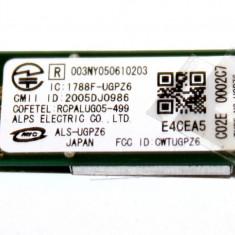 Bluetooth laptop Sony Vaio VGN-FE/ VGN-AR als-ugp26