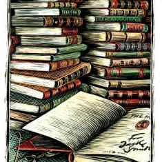 LICHIDARE-Scrieri alese bacovia - Autor : Bacovia - 50677 - Carte poezie