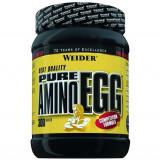Weider Pure Amino Egg 300 tab - Aminoacizi