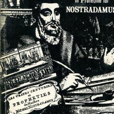 LICHIDARE-Prabusirea imperiului sovietic si viitorul Romaniei in profetiile lui Nostradamus - Autor : Vlaicu Ionescu - 52106