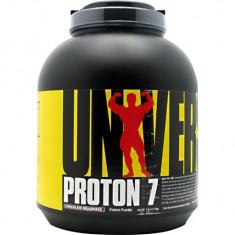 Universal Proton 7 - Concentrat proteic