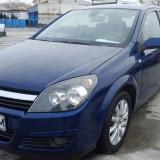 Opel astra, An Fabricatie: 2004, Motorina/Diesel, 179000 km, 1700 cmc