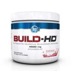 Bpi Build-Hd - Creatina