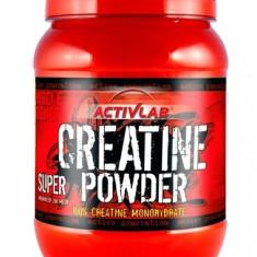 Activlab Creatine Powder 500 g - Creatina