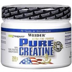 Weider Pure Creatine 250 g - Creatina