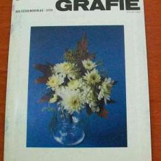 LICHIDARE-Fotografie, nr 3-1983 - Autor : - - 52951 - Carte Fotografie