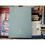 Terapeutica Medicala , vol. II , prof. C. C. Dimitriu , 1976