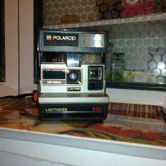Aparat FOTO Polaroid 600 land camera - Aparat Foto cu Film Polaroid