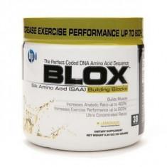 BPI Blox - Aminoacizi