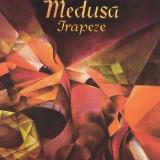 Trapeze Medusa remastered (cd)