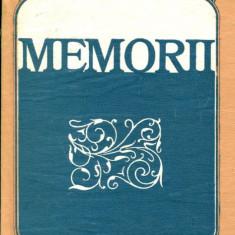 LICHIDARE-Memorii- Dan Radulescu - Autor : Dan Radulescu - 90179 - Biografie