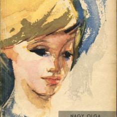 LICHIDARE-Sidonia - Autor : Nagy Olga - 89333 - Roman