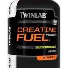 Twinlab Creatine Fuel 300 g - Creatina
