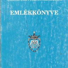 LICHIDARE-Emlekkonyve - Autor : Kozstin Peter - 71209 - Curs Limba Maghiara