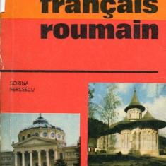 LICHIDARE-Guide de conversation francais- roumain - Autor : Sorina Bercescu - 75524 - Enciclopedie