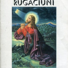 LICHIDARE-Carte de rugaciuni - Autor : - - 105738
