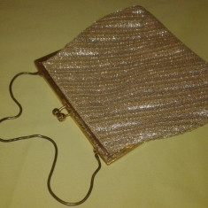Poseta Vintage - Geanta vintage