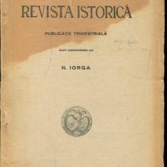 LICHIDARE-Revista istorica- nr.10-12, octombrie-decembrie 1939 - Autor : - - 137495