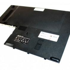 Cpu Cover Asus K50IJ 13GNVK10P052-7-1 - Carcasa laptop