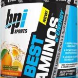 BPI Best Amino Energy 300 g - Aminoacizi