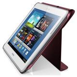 Husa originala Samsung Galaxy Note 10.1 N8000 N8010 N8013 EFC-1G2NRECSTD
