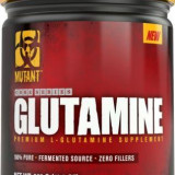 Mutant Glutamine 300 g - Aminoacizi
