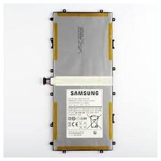 Acumulator Samsung Google NEXUS 10 GT-P8110 SP3496A8H 9000mAh folosit original, Li-ion
