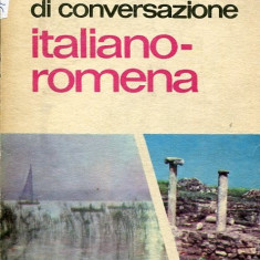 LICHIDARE-Guida di conversazione italiano-romena - Autor : Ani Virgil - 79824