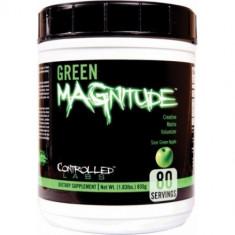 Controlled Labs Green Magnitude - Creatina