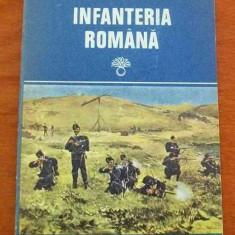 LICHIDARE-Infanteria romana - Autor : Ion Suta - 52167 - Carti Industrie alimentara