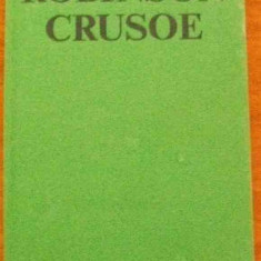 LICHIDARE-Robison Crusoe (lb maghiara) - Autor : Daniel Defoe - 76216 - Curs Limba Maghiara