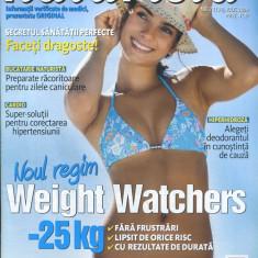 LICHIDARE-Medicina naturista, nr. 7(131) iulie 2009 - Autor : - - 113464