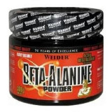 Weider Beta-Alanine 300 g - Aminoacizi